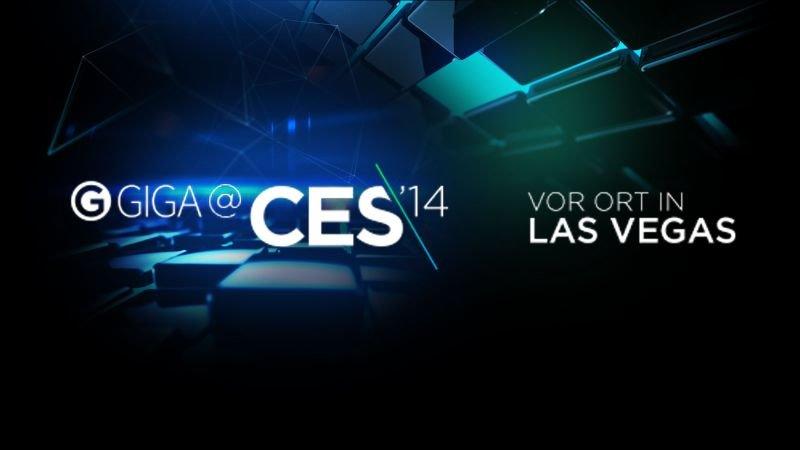 CES-2014-2