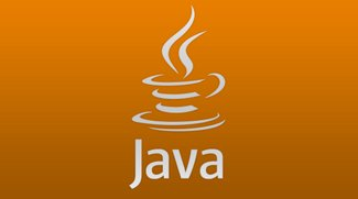 Java-Virus infiziert Windows-, Mac- und Linux-Systeme