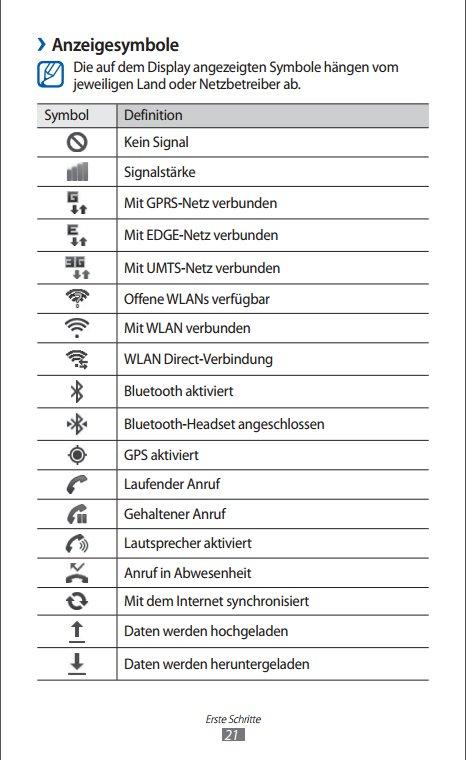 Samsung-Galaxy-S2-Handbuch-2