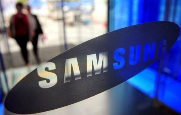 Samsung Hotline Support-Service
