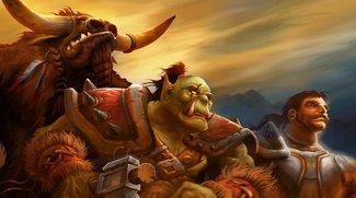 World of Warcraft: 100 Millionen Spieler und mehr in ultimativer Info-Grafik