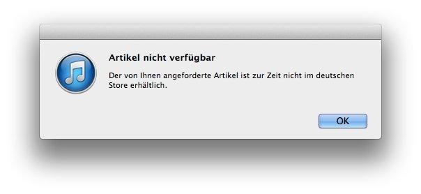 app_nicht_verfuegbar
