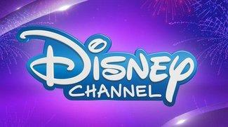 Disney Channel startet im Free-TV: Programm, Empfang, Livestream (Update)