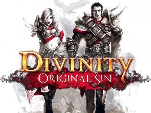 Divinity - Original Sin: Gratis-DLC veröffentlicht