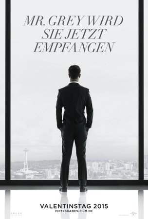 fifty-shades-of-grey-teaser-poster
