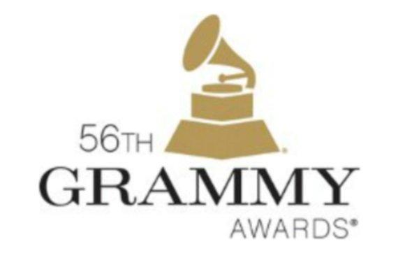 Grammys 2014 im Live-Stream: Der höchste Musikpreis online und im TV