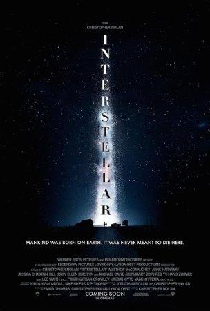 interstellar-poster (1)