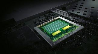 """Tegra K1 64-Bit: Nvidia verspricht massive Optimierungen für """"Denver""""-SoC, Anpassung an Android L"""