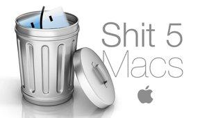 schlechteste_macs_titel