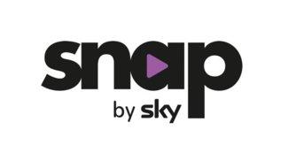 Snap by Sky: Ein weiterer Video-on-Demand-Dienst im Test