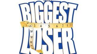 The Biggest Loser Finale 2016 im Live-Stream und TV - Wer wird Abnehm-Champion?