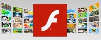 Schon wieder: dringendes Update für den Flash Player