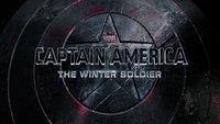 Super Bowl 2014 Trailer: Captain America 2, Transformers 4, Spider-Man 2 und mehr!