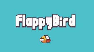 Flappy Bird: Was klein begann, wurde immer verrückter
