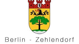 Die besten Fotospots in Berlin - heute: Zehlendorf