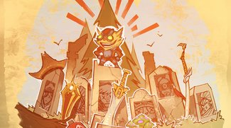 League of Legends: Neuer Spielmodus bringt den Hexakill in Riots MOBA