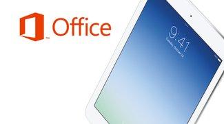 Microsoft Office: iPad-Version womöglich früher als gedacht verfügbar