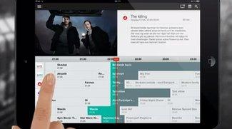 Magine-App für iPad, iPhone und Android: Infos und Download