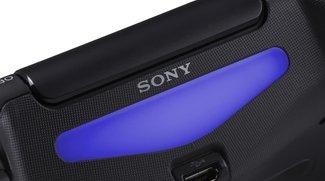 PlayStation Neo: Sony bestätigt PlayStation Meeting im September – Vorstellung wahrscheinlich