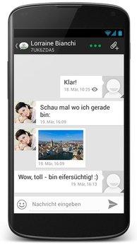 Threema (Android)