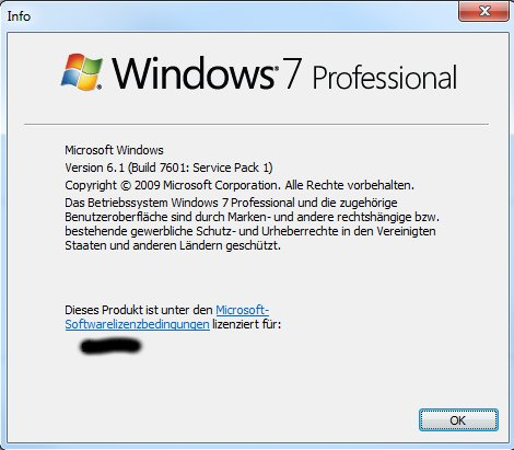 Windows-7-Service-Pack-1