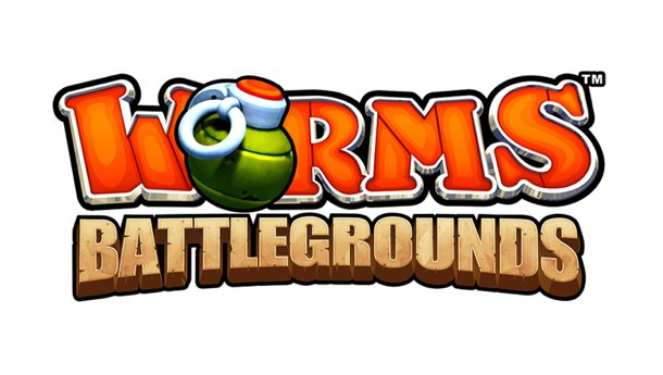 Worms Battlegrounds: Kämpfende Würmchen bald auf PlayStation 4 und Xbox One