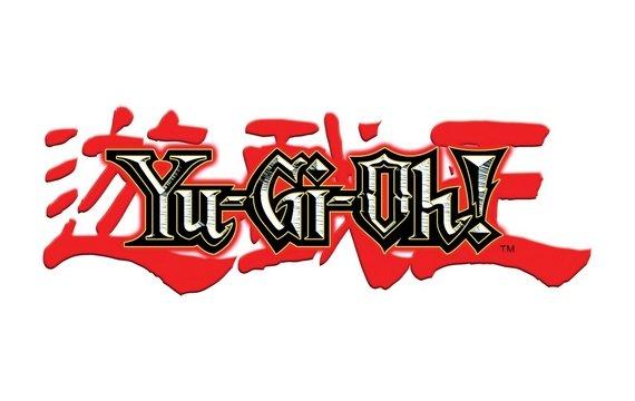 Das sind eure Yu-Gi-Oh!-Karten wert