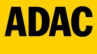 ADAC kündigen online, per Mail, Fax oder Brief (mit Anschreiben)