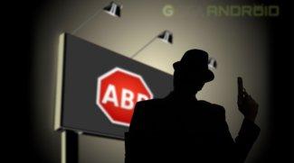 Adblock Plus: Kassiert 30 Millionen von Google & Co. und zeigt Werbung wieder an