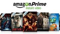 Amazon Prime: Filme- & Serien-Streaming in Deutschland ab 29 Euro/Jahr; Set-Top-Box angeblich ab März