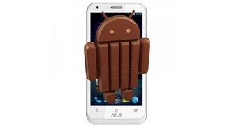 ASUS PadFones erhalten Update auf Android 4./KitKat (Ankündigung)