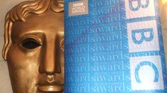 Preisregen für 12 Years a Slave und Gravity: Die Gewinner der BAFTAs