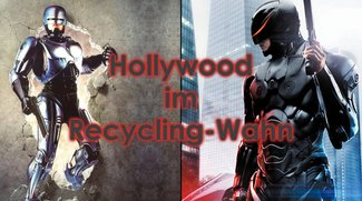 Hollywood im Recycling-Wahn: 5 überraschend gute Film-Remakes