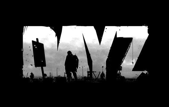 Day Z: Über 1,7 Millionen Mal verkauft, Zeitplan für 2014 steht fest