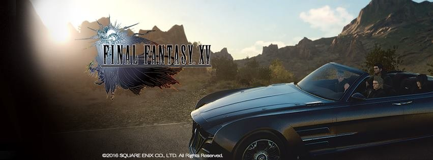 final-fantasy-15-banner