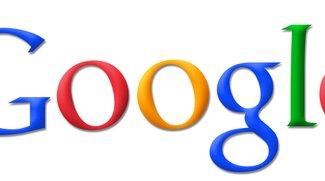LEGO-Displays: Google X-Labs entwickeln Bildschirme zum Zusammenstecken