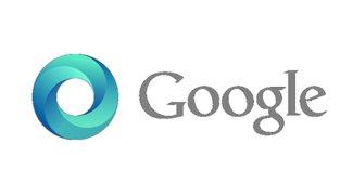 Google Currents muss dem Google Play Kiosk weichen