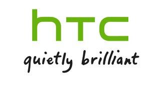 HTC Desire 816 &amp&#x3B; Desire 610: Neue HTC-Geräte ab sofort auf Amazon vorbestellbar