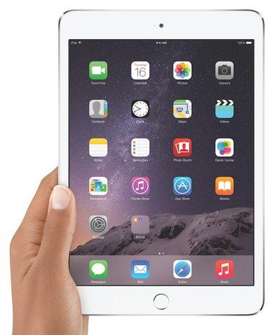 iPad-mini-3-iOS-8