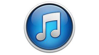 Apple veröffentlicht iTunes 11.1.5