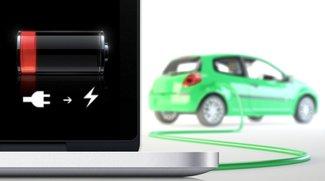 MacBook Air, Pro und Retina: Autoladegeräte fürs Kfz in der Übersicht