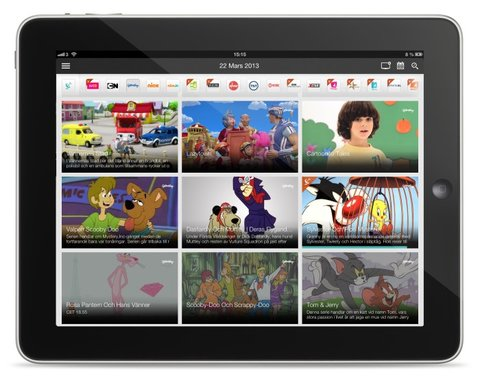magine-tv-app-iPad