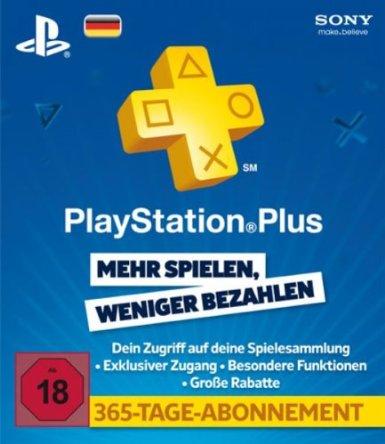 playstation online spielen kosten