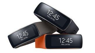 Fitness-Armband für Android: Die Aktivitäten immer im Blick