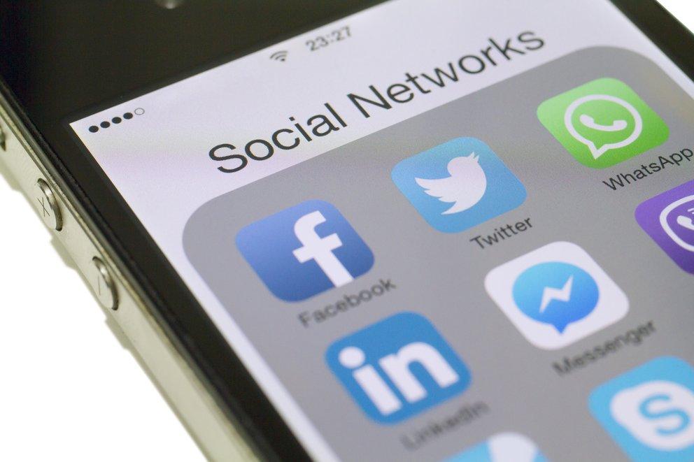WhatsApp-Alternativen: Die 10 besten Ersatz-Apps für iOS und Android