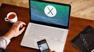 Mac OS X auf Sony-Laptops - Pfff, kann doch gar nicht sein! Oder doch?