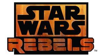Star Wars Rebels im Stream: Alle Folgen der Jedi-Serie online sehen