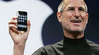 Ehemaliger Safari-Entwickler spricht über Arbeit am ersten iPhone