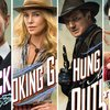 A Million Ways to Die in the West: Trailer, Kritik, Infos