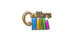 Calibre für Mac OS